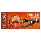 Mieszko Trufle Original Cukierki z rumem w czekoladzie 230g (2)