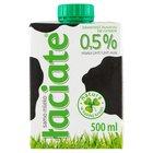 Łaciate Mleko UHT 0,5% 500ml (2)