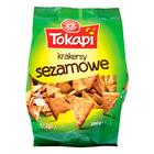 WM Krakersy sezamowe 200g (1)