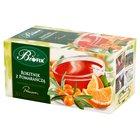 Bifix Premium Rokitnik z pomarańczą Herbatka owocowa 40 g (20 torebek) (1)