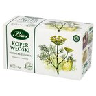 Biofix Koper włoski Herbatka ziołowa 40g (20 tb) (1)