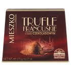MIESZKO Trufle francuskie o smaku czekoladowym (2)