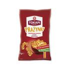WM Prażynki ziemniaczano-pszenne o smaku bekonowym 70g (2)