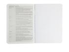 ZESZYT TEMATYCZNY A5/60k. kratka / BIOLOGIA (5)