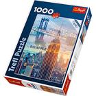TREFL Puzzle 1000 elementów (6)