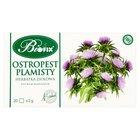 Biofix Herbatka ziołowa ostropest plamisty 40g (20 tb) (2)