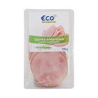 €.C.O.+ szynka wieprzowa, produkt bezglutenowy 100g (1)