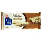 Wiodąca Marka wafle kakaowe 180g (1)