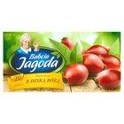 Babcia Jagoda Herbatka owocowa z dziką różą 40g (20 tb) (2)