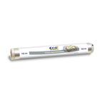 €.C.O.+ Folia aluminiowa 10m (2)