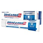 BLEND-A-MED Complete Protect Expert Professional Protection Pasta do zębów (2)